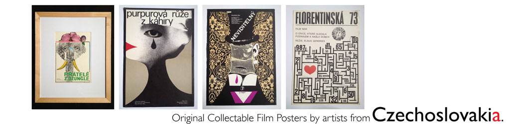 Movie Posters, Poster Art, Poster Design
