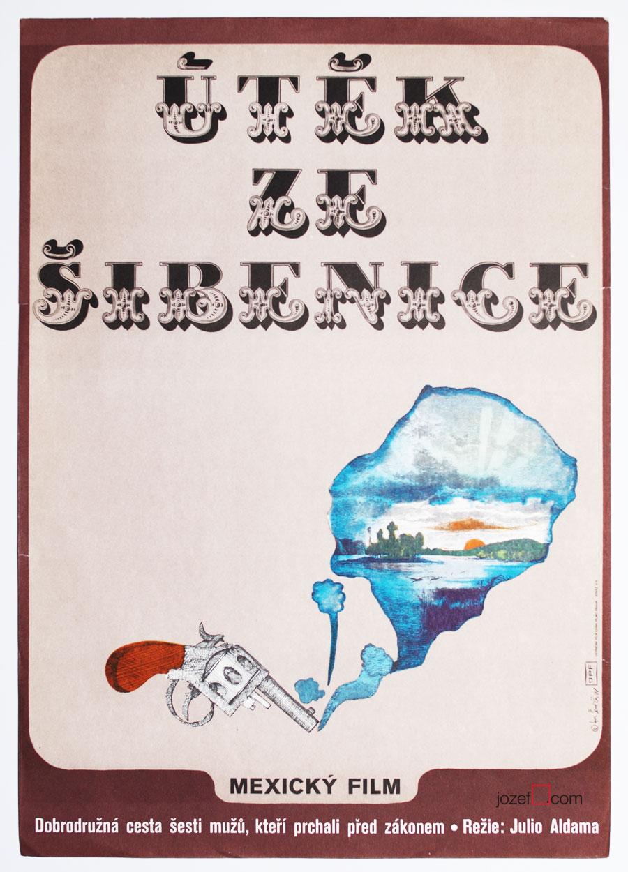 Igor Movie Poster Vintage Movie Poster 1978